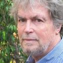 Associate Professor Peter Hill