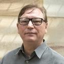 Professor Steve Adkins