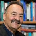 Professor Bob Lingard