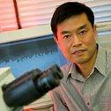 Professor Mingxing Zhang