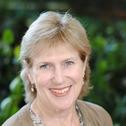 Associate Professor Glenda Gobe