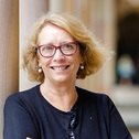 Associate Professor Karen Moni