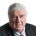 Professor Michael Roberts