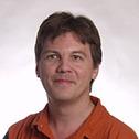 Dr Sergei Kozlov