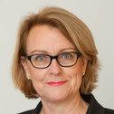 Ms Debra Rowett