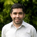 Dr Italo Onederra