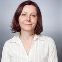 Dr Sally Martin