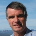 Dr David Wadley