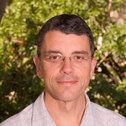 Professor Paul Bernhardt