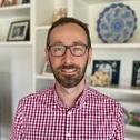 Dr Alex Lehn