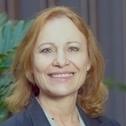 Professor Charmine Hartel