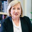 Professor Jennifer Stow