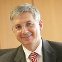 Professor Gerald Holtmann