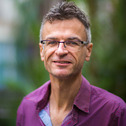 Professor Andrew Neal
