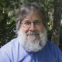 Associate Professor Paul Ebert