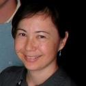 Dr Suyinn Chong