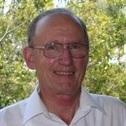 Dr Clive Ayre