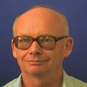 Associate Professor John Whitehorne