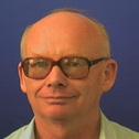 Associate Professor John Whitehorne