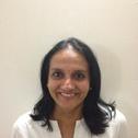 Dr Satyamurthy Anuradha