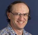 Emeritus Professor John Fuerst