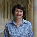 Professor Annemaree Carroll