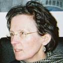 Professor Diane Proudfoot