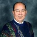 Emeritus Professor Tian Po Oei
