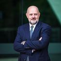 Professor Aleksandar Rakic