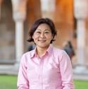 Dr Linda Ng