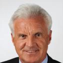 Professor Andre Van Zundert