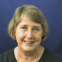 Associate Professor Dorothy Watts