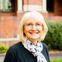 Professor Vicki Flenady