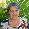 Associate Professor Helen Creese