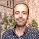 Dr Joel Corney