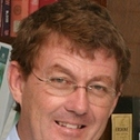Professor Michael McGowan