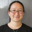 Dr Nana Satake