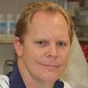 Dr Tim Kidd