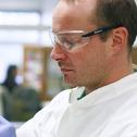 Dr Neil Bower