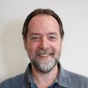 Associate Professor Geoffrey Marks