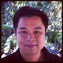Dr Wen Hu