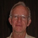 Associate Professor Rod Bucknell