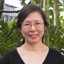 Dr Poh Wah Hillock