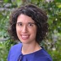 Dr Renata Bongiorno