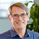 Professor Geoffrey Mitchell