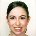 Dr Lisa Byrom