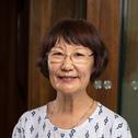 Dr Jun Yan