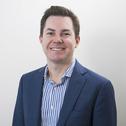 Dr Craig Harris