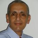 Associate Professor David Shaker