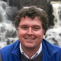 Dr Michael Bulmer